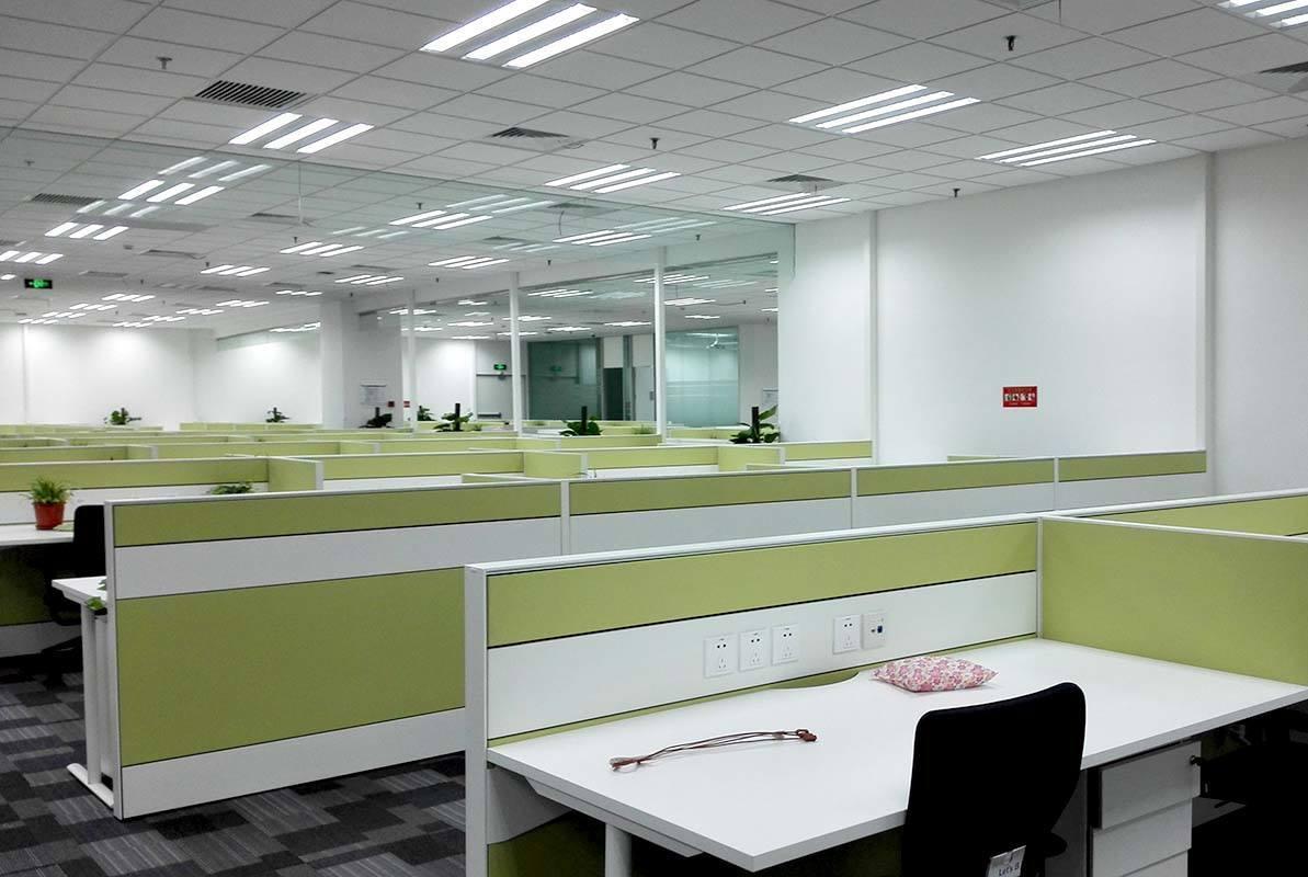 Nokia Lab