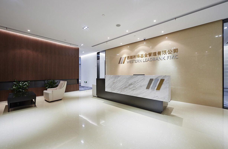 Western Leadbank FMC